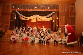 2012-12-20 20-03-11 - IMG_2200