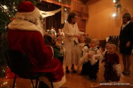 2012-12-20 20-12-26 - IMG_2225