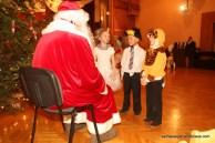 2012-12-20 20-19-11 - IMG_2252