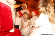 2012-12-20 20-20-18 - IMG_2255