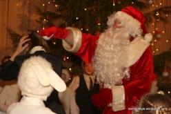 2012-12-20 20-30-34 - IMG_2292