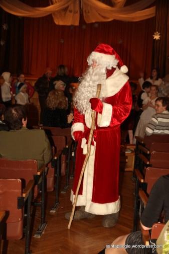 2012-12-20 20-31-28 - IMG_2293
