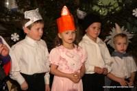 2012-12-20 20-47-58 - IMG_2379