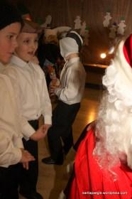 2012-12-20 20-52-21 - IMG_2403