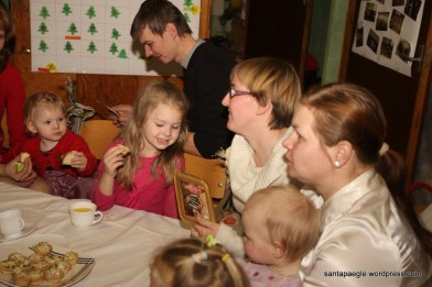 2012-12-20 21-16-40 - IMG_2457