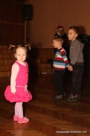 2012-12-23 14-12-30 - IMG_3180