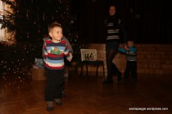 2012-12-23 14-13-04 - IMG_3185