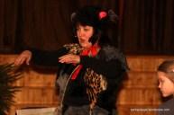 2012-12-23 14-22-09 - IMG_3220