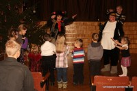 2012-12-23 14-30-35 - IMG_3239