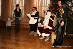 2012-12-23 14-43-23 - IMG_3292
