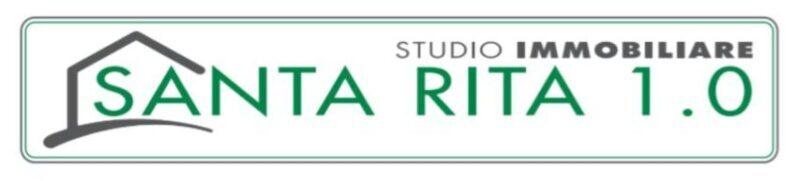 Logo SantaRita1