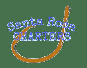 Santa Rosa Charters Logo