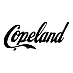 Copeland-Vinyl-Decal-Sticker-1__48219__77690.1497938004