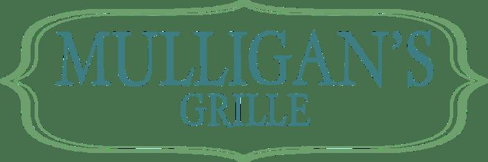 Mulligans-Logo-1024x341 (1)