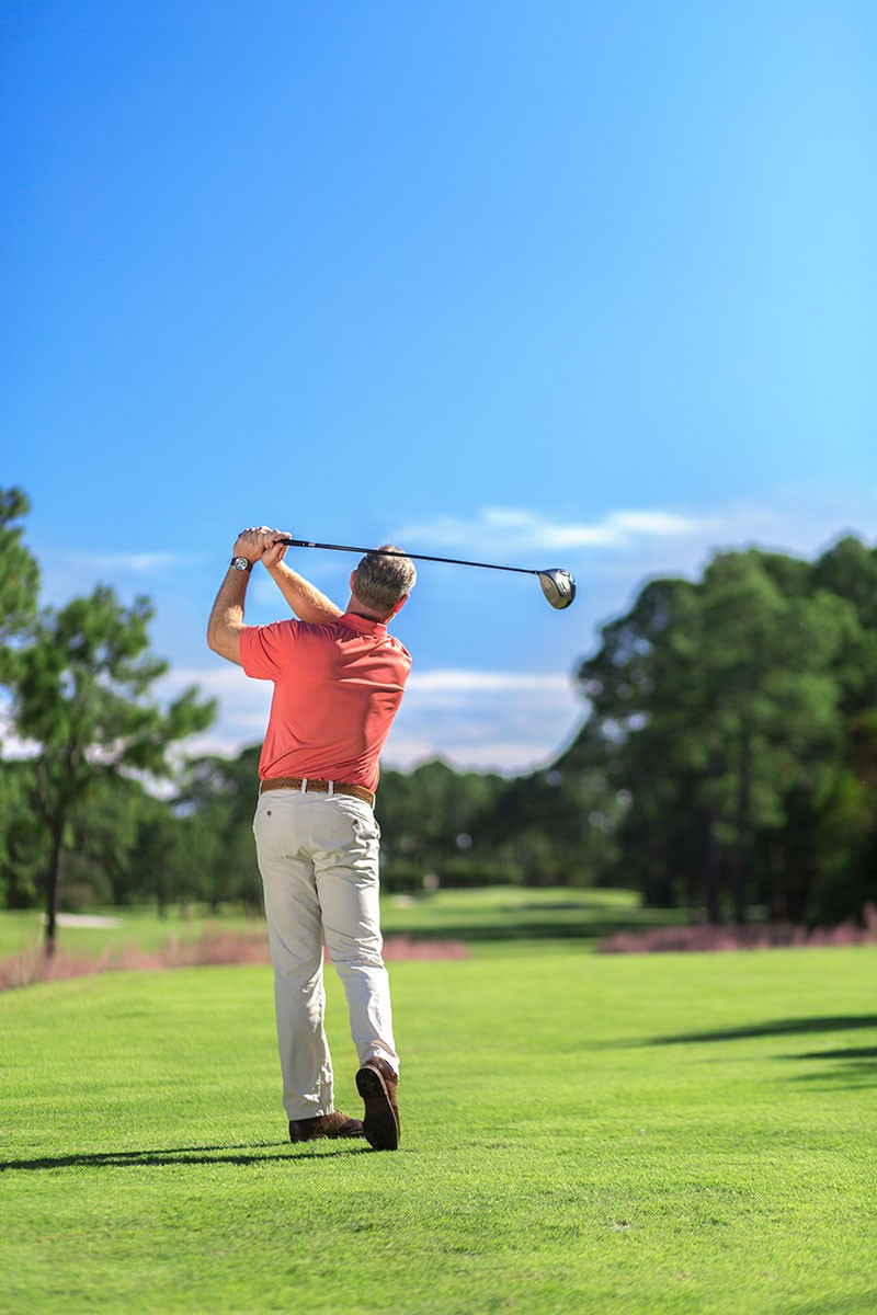 srgbc-golf