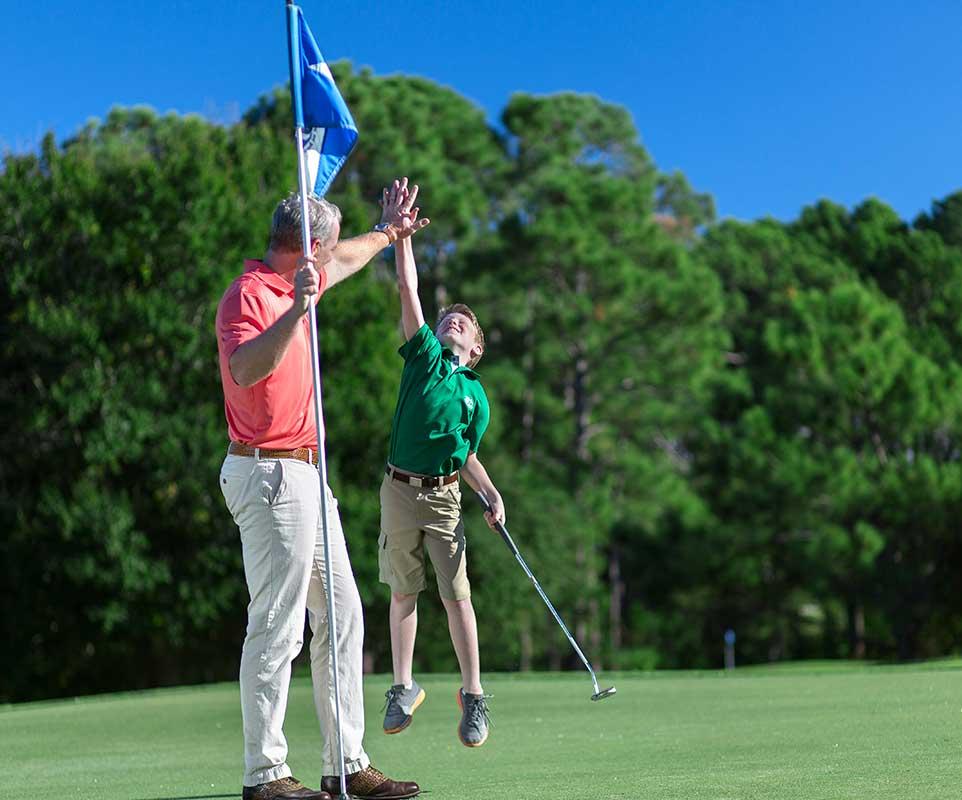 Golf_Lesson-junior