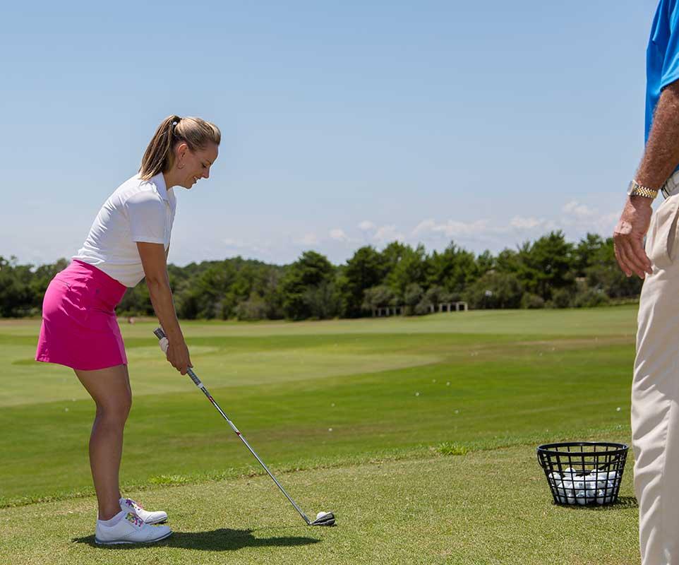 Golf_Lesson-sarah