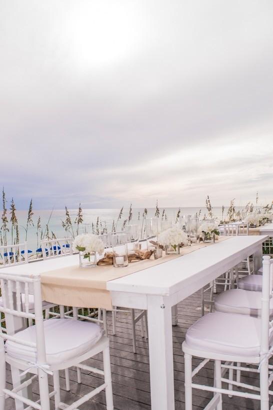 Vue Reception Main Terrace3