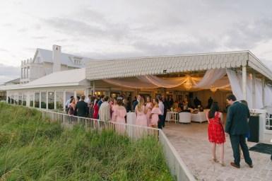 Vueon30a_Weddings11