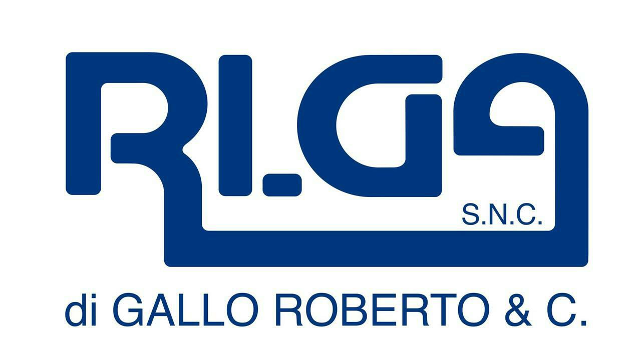 RiGa di Gallo Roberto & C.