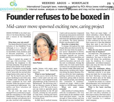 weekend-argus-workplace-10-september-2016