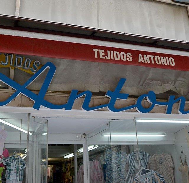 Antonio20151119_0100