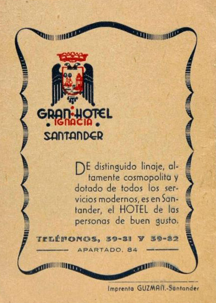 Hotel_IGNACIA20160406_0148