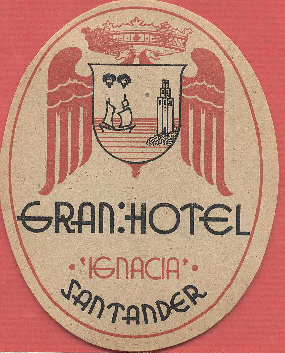 Hotel_IGNACIA20160406_0151