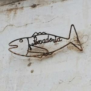 pescaderia1