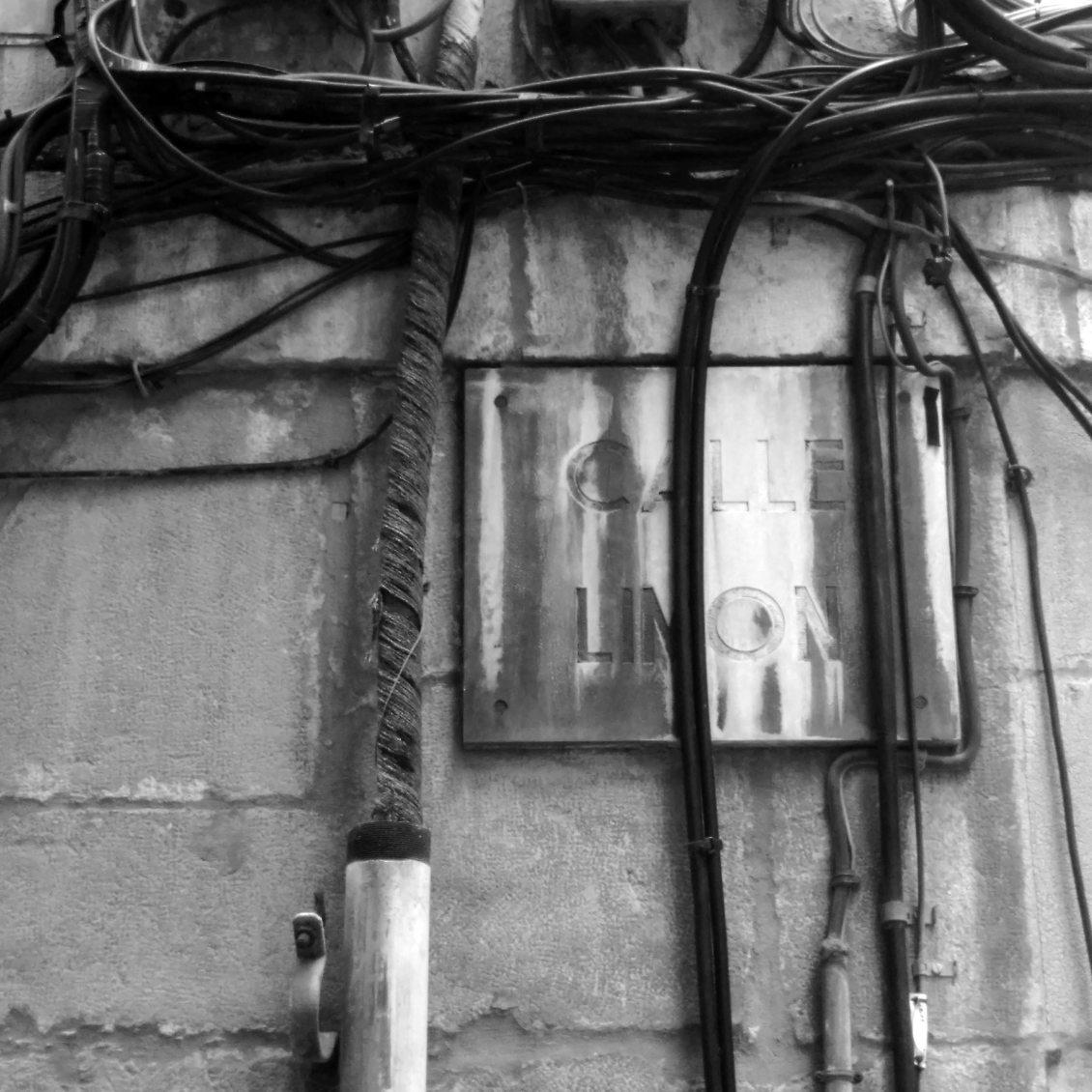 calles_2016-04-26-11.44.28