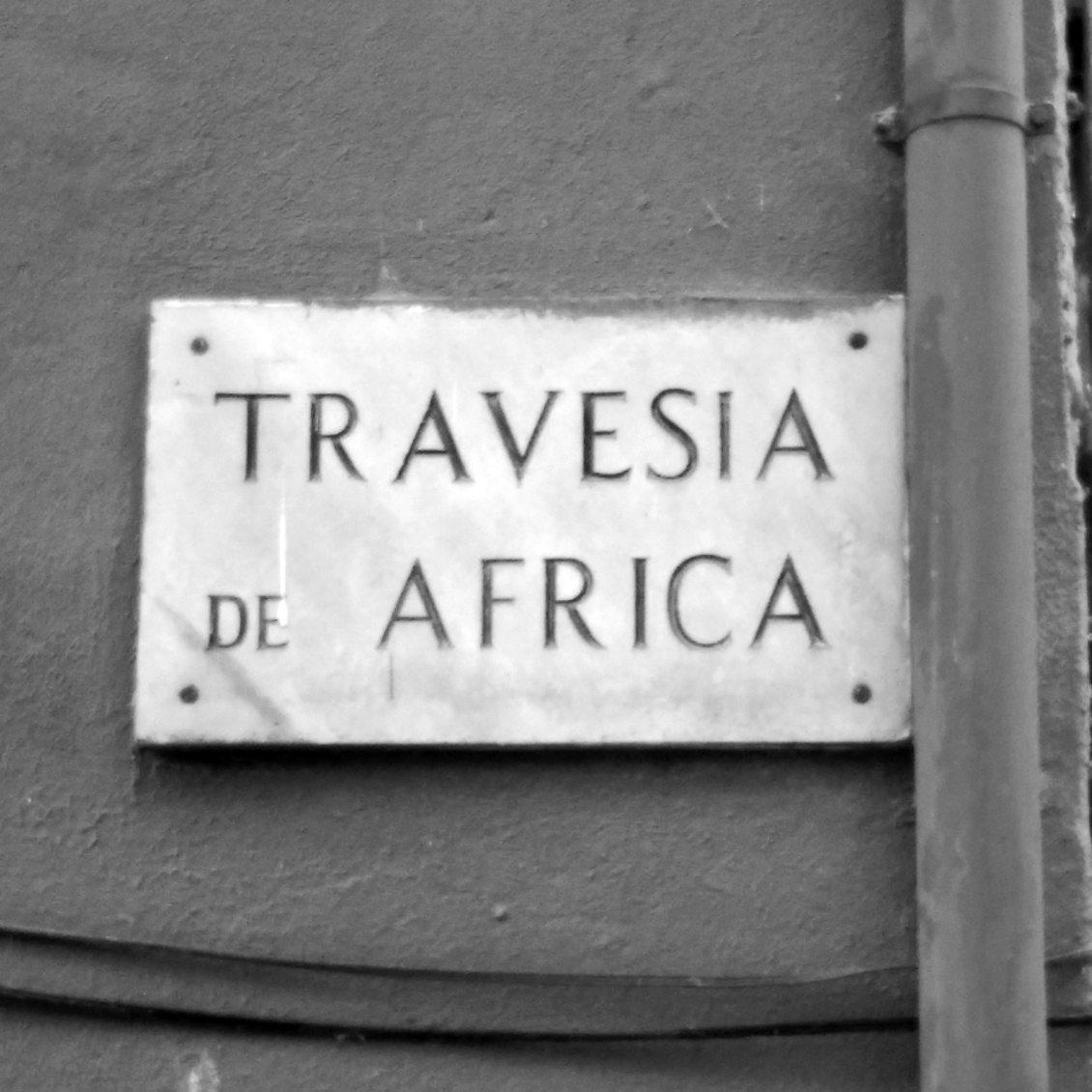 calles_2016-07-14-12.28.25