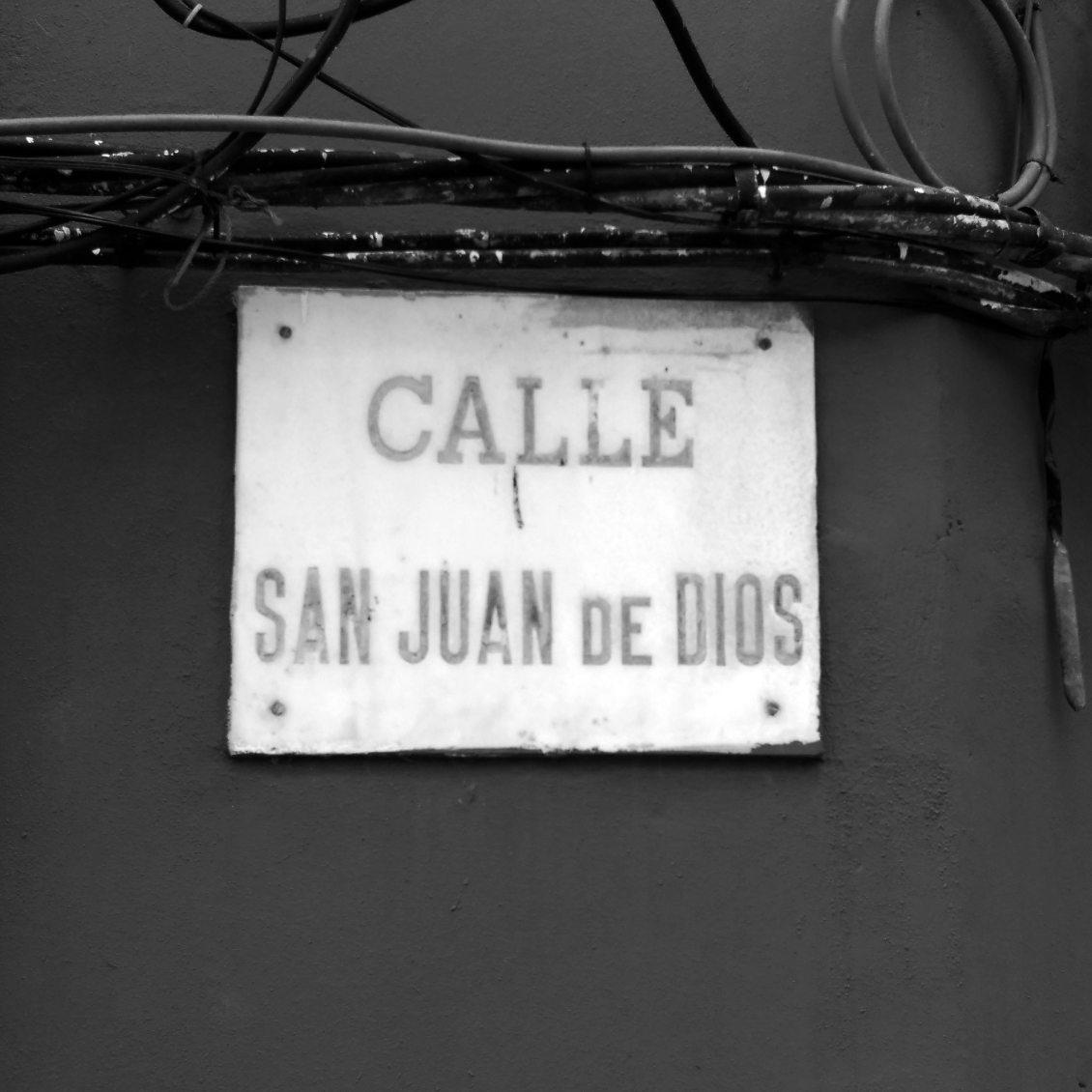 calles_2016-07-14-12.29.37