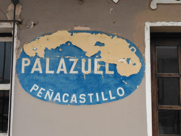 palazuelos2016-07-20 11.16.50