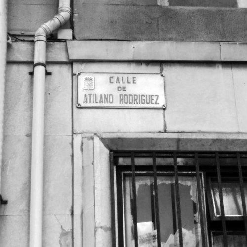 calles_2016-07-21-16-11-23