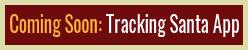 tracking santa app