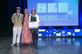 VIII Premis Ciutat de Sant Boi // Ajuntament de Sant Boi