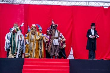 Cavalcada de Reis Sant Boi 2017 (21)