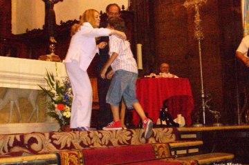 traslado ludoteca 2007 sant bult