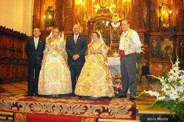 misa ludoteca 2009 sant bult