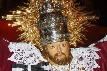 procesion ludoteca 2010 sant bult