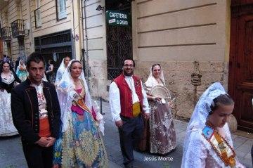 procesion ludoteca 2012 sant bult
