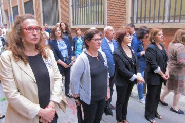procesion ludoteca 2017 sant bult