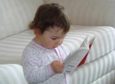 Chroniques santé enfants environnement