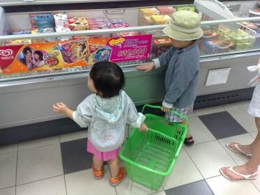 Alimentation sante enfants environnement 18