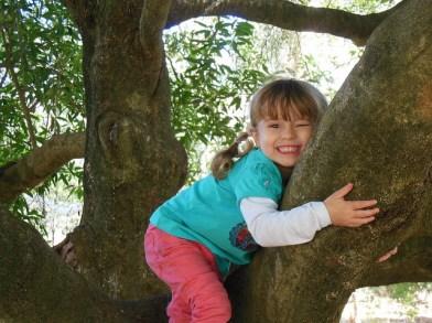santé enfants flore intestinale