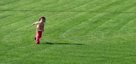 Mouvement sante enfants environnement 2