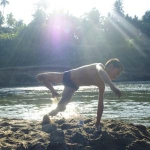Mouvement sante enfants environnement 3