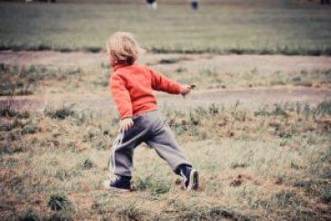 Mouvement sante enfants envrionnement