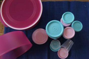 Plastiques sante enfants environnement