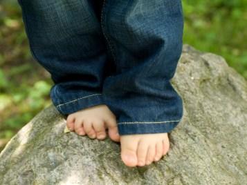 minimaliste environnement sante enfants simplificite7